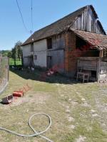 Casa familiala in Batanii Mari!
