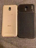 Samsung J 5, 2017