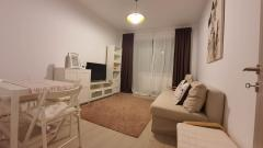 Ap. 2 Camere Aparatorii Patriei - bloc nou, prima inchiriere, direct proprietar