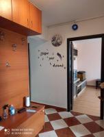 Proprietar, vand apartament 3 camere