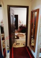 Apartament cu doua camere in Sfantu Gheorghe!
