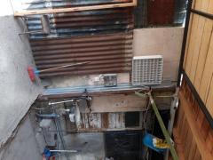 inchiriez garaj 1