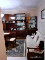 Apartament cu trei camere in Targu Secuiesc!
