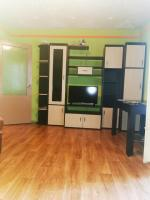 Vând apartament 3 camere decomandat, cf1