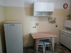 Apartament 2 camere Drumul Taberii-Romancierilor