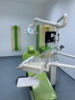 Inchiriere Cabinet Stomatologic Barlad