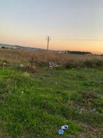 De vanzare teren intravilan Barlad - Simila