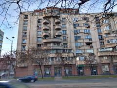 Închiriez apartament 2 camere Ultracentral București.