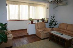 Inchiriere apartament 3 camere confort I Drumul Taberei