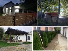 Casa Breaza