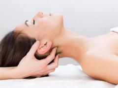 Terapii alternative si masaj bioenergetic terapeutic pentru probleme de sanatate