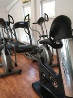aparate cardio si forta sala fitness,ocazie unica pentru cunoscatori