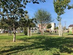 Garsoniera 31 mpu zona Militari - langa Parc Rosu