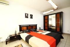 Lux -Aparteme 3 camere , Zona Piata Victorieri