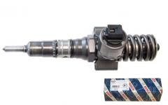 Reparatii Injectoare pompa diuza Volkswagen Passat 2.0 tdi
