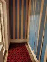 Apartament 3 camere Stolnicul Vasile,  Doamna Ghica
