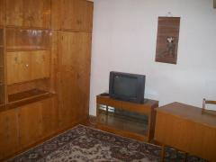 Titan apartament 2 camere