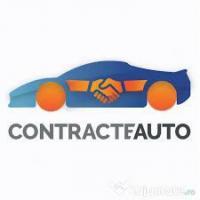 Contracte vânzare cumpărare auto