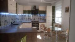 Apartament pipera, 4 camere 115mp