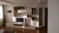Apartament pipera, 4 camere 115mp