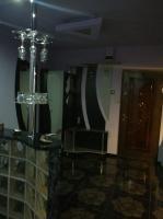 Apartament 2 camere - Ploiesti , zona Cantacuzino