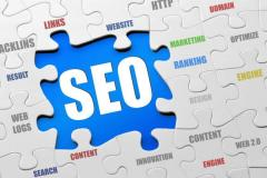 Servicii SEO si Digital Marketing