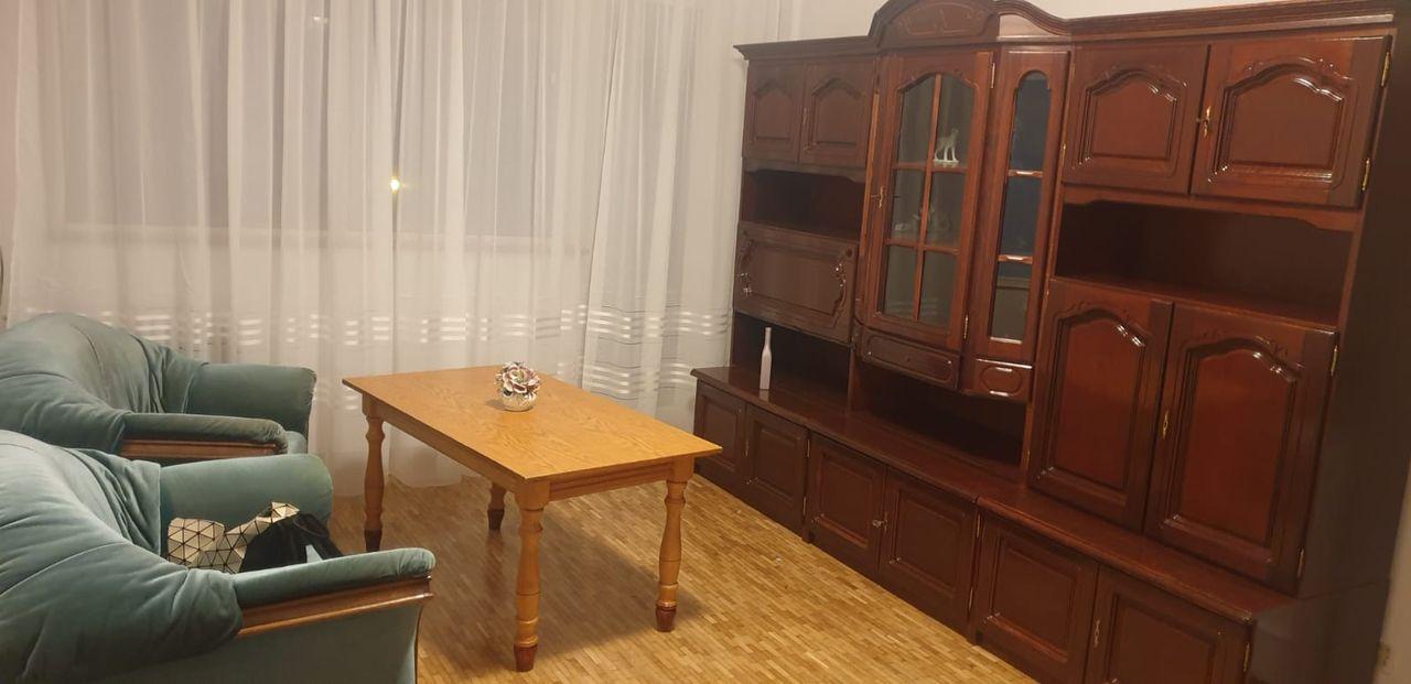 Apartament doua camere calea giulesti