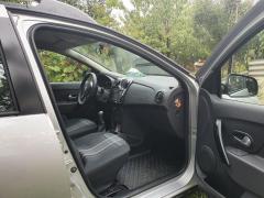 Dacia Sandero Stepway - 7500 Km , bine intretinuta, garaj