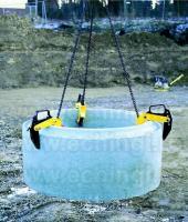Dispozitive de lant cu clesti deschidere reglabila Total Race
