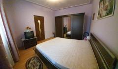 Vitan Mall apartament 2 camere in vila