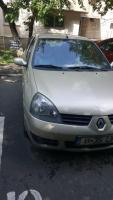Renault Symbol 2007 foarte ingrijit, consum redus ! Florea: 0727762219