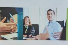 Corporatie recruteaza Consultant Financiar (minim studii medii)