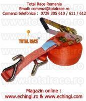 Chingi de ancorare cu clichet de 5 tone diverse lungimi