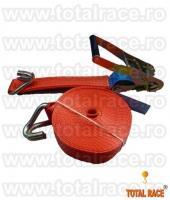 Chingi profesionale ancorat sarcini
