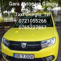 Taxi Giurgiu București Aeroport Tel 0721055266