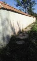 Casa Topliceni Ramnicu Sarat