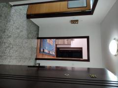 Ofer sper inchiriere apartament 2 camere, zona Diham
