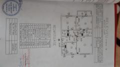 Inchiriere apartament 3 camere Stolnicul Vasile