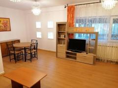 Apartament 3 camere-Otopeni