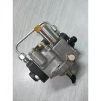 Pompe de injectie Denso Ford Tranzit 2.2 1 200 lei