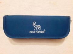 Novopen 4 Nordisk