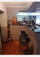 Apartament 3 camere comuna 1 Decembrie, Ilfov