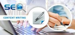 Creare site web, magazin online, optimizare Seo,mentenanta,logo