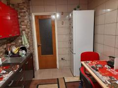 Proprietar vand apartament 3 camere