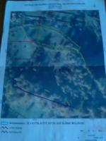 Vând 3 sole teren Cerdac,Slănic Moldova