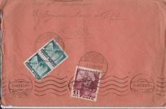 Constanta Scrisori vechi, plicuri diverse si fotografii la 100 lei per bucata.
