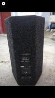 Vând boxe RCF ACUSTICA C5215-L