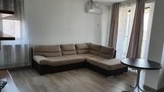 Apartament 3 camere, 95 mpu, Militari Rezervelor, Preciziei