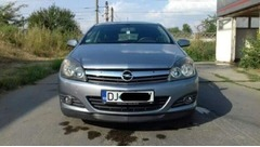 Vand Opel Astra H