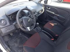 vand renault clio an 2015 58000 Km